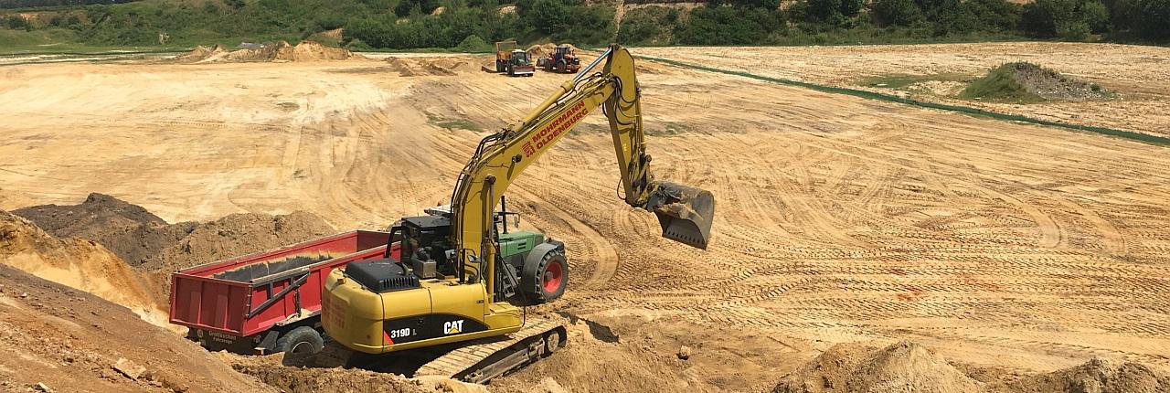 Sandgrube_Mohrmann_Oldenburg_Bausand_Fuellsand_IMG_7741_SL